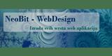 Dizajn i izrada sajtova