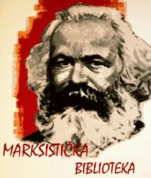 Biblioteka marksističke literature