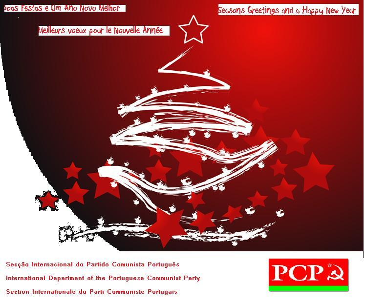 PCP Boas_Festas_-_Seasons_Greetings_2