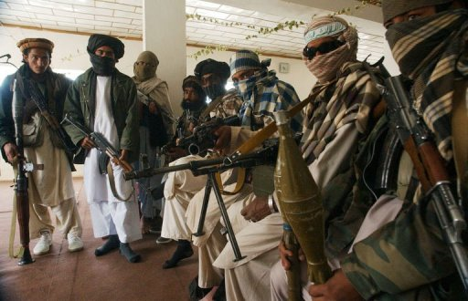 taliban-fighters-2